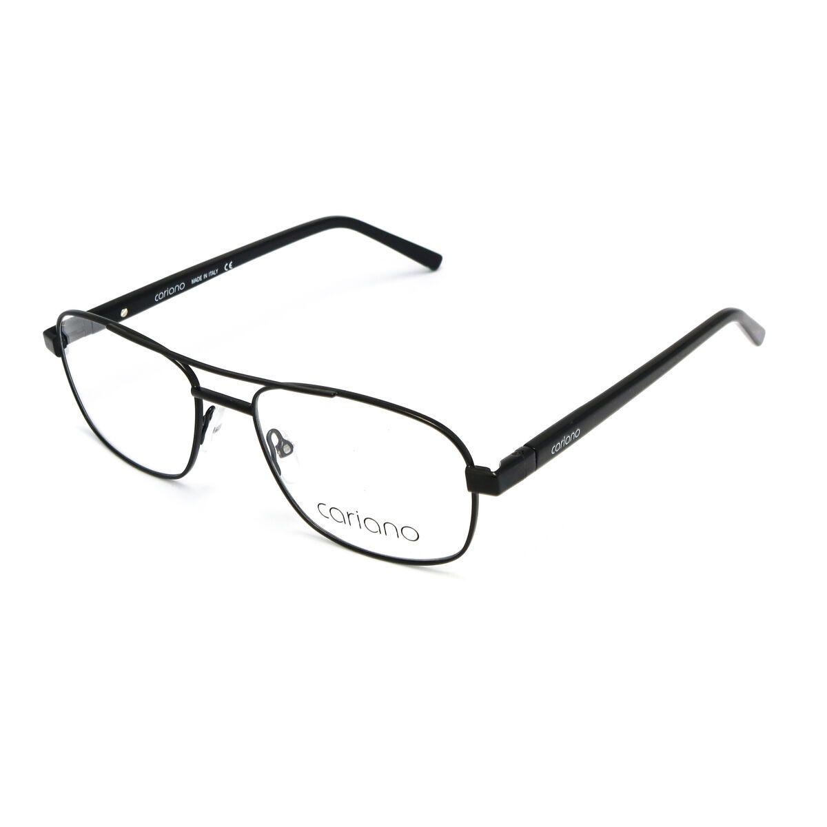 Cariano - 100 A size - 52