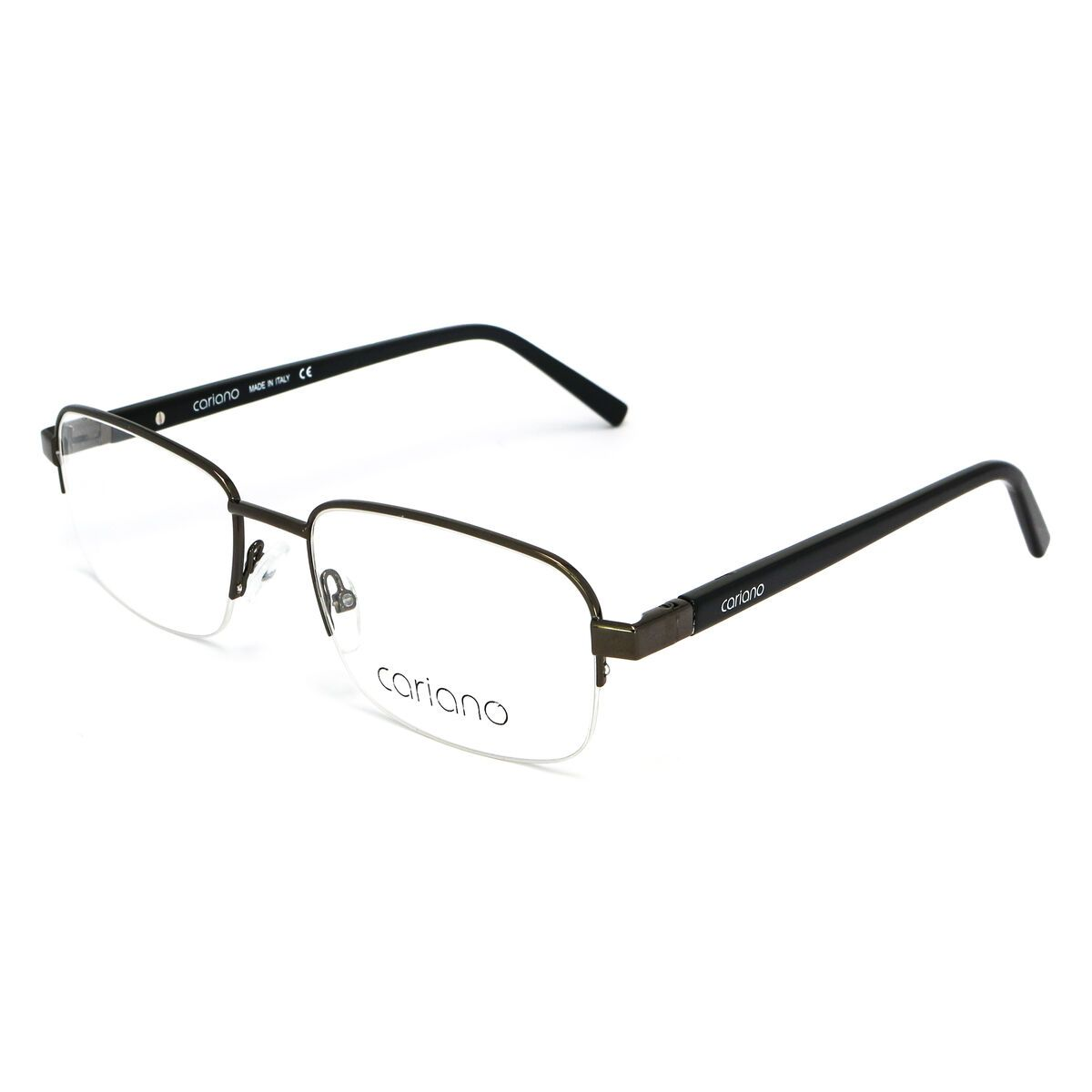 Cariano - 105 A size - 56