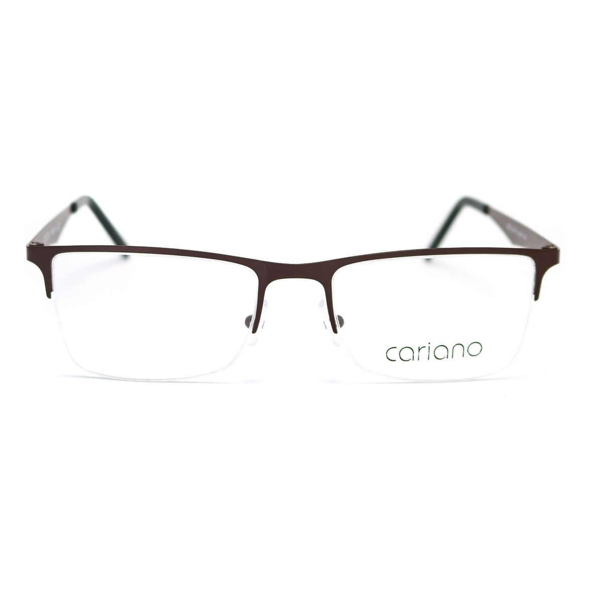 Cariano - 5000 B size - 54