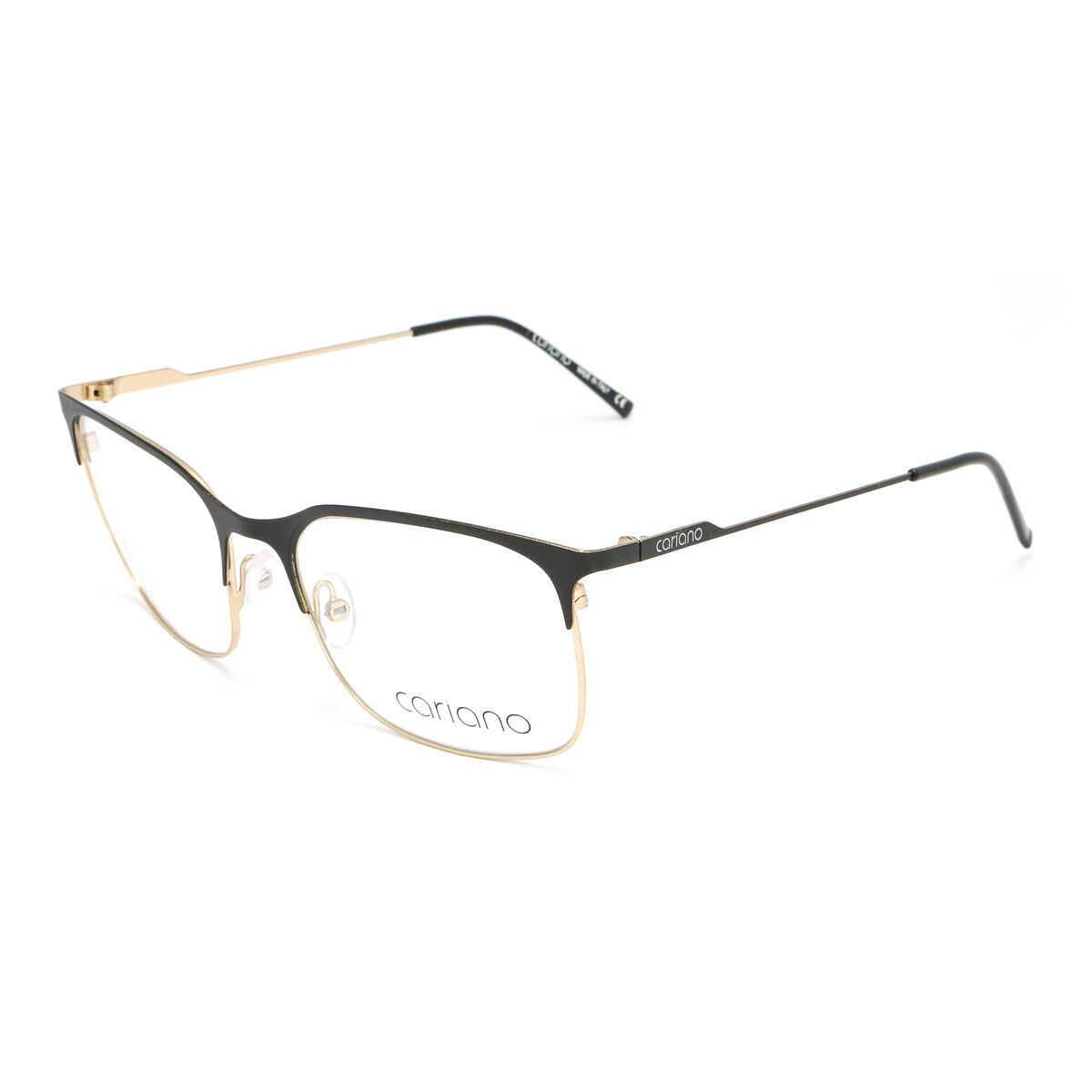 Cariano - 5004 B size - 54