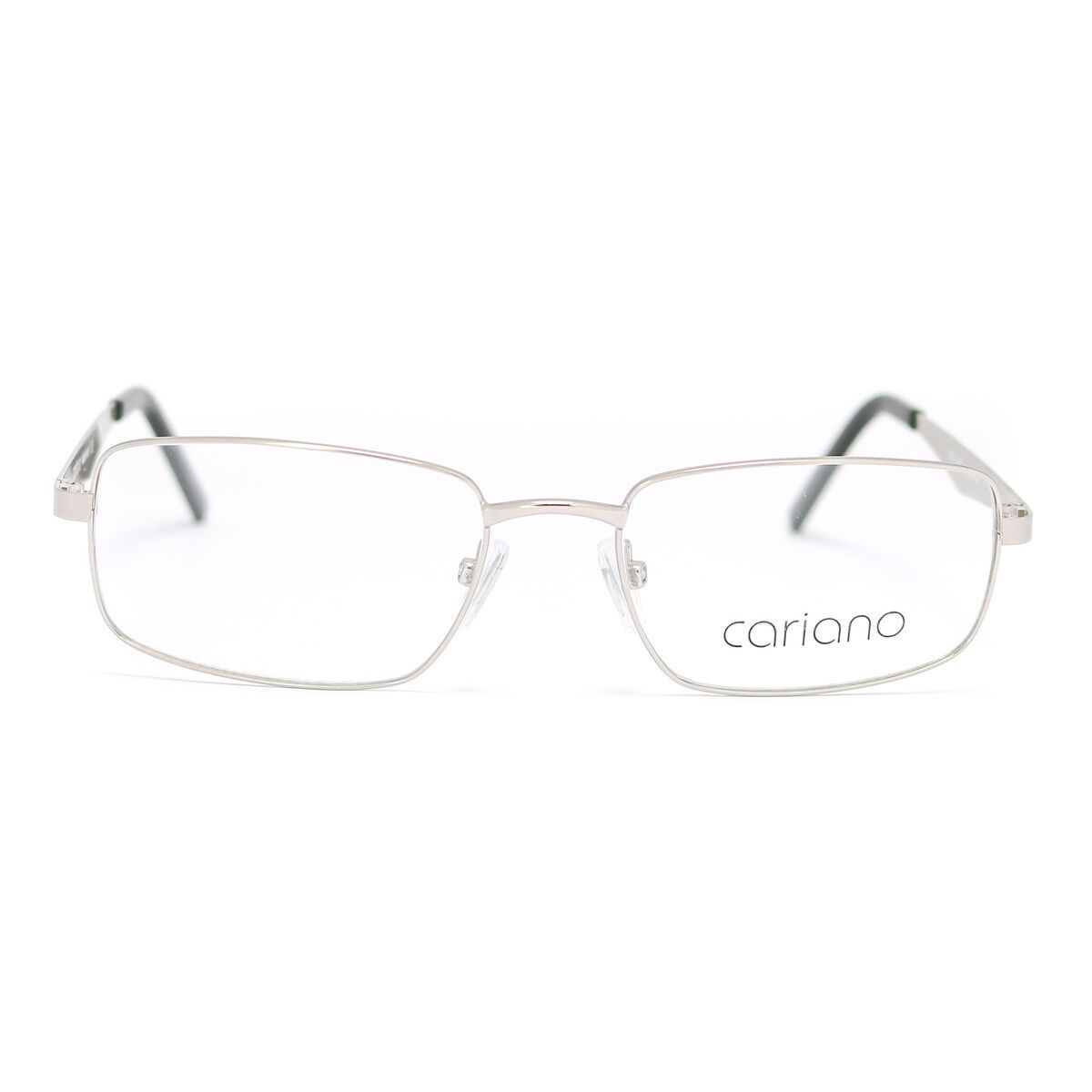 Cariano - 5006 A size - 54