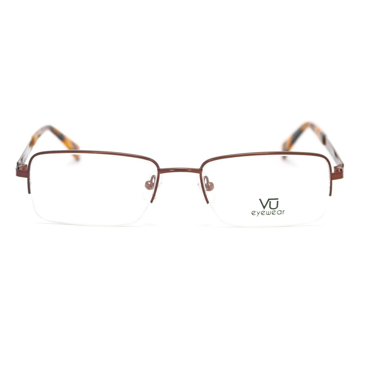 Vue - 6677 30 size - 53