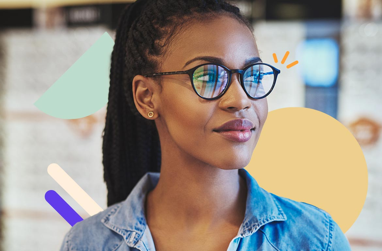 What is Myopia? (Nearsightedness)