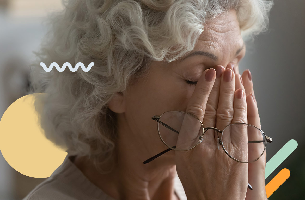 Can Macular Degeneration be Halted or Cured?